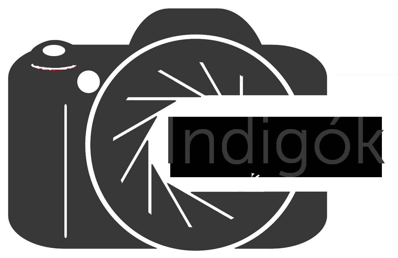 Indigók Media